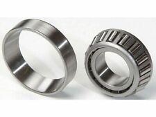 For Toyota Land Cruiser Steering Gear Worm Shaft Bearing Timken 28378YK