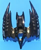 1995 Kenner Batman Forever Batwing Vehicle Body Only Loose