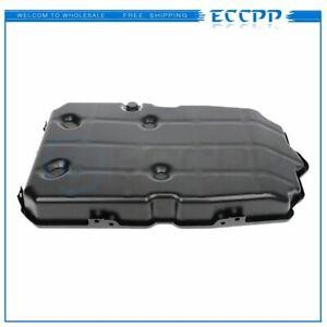 For Mercedes-Benz C350 Mercedes-Benz CLS63 Transmission Oil Pan 2222700512