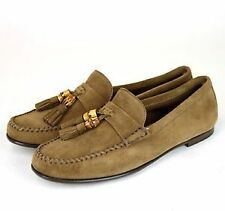 Gucci Women's Loafers and Moccasins