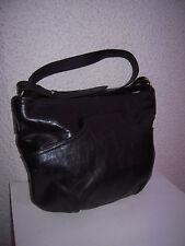 Superbe sac à main FURLA  Cuir  TBEG Authentique réf :(67896) &  vintage Bag