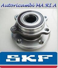KIT CUSCINETTO RUOTA ANTERIORE SKF  VKBA3536 AUDI A4 Avant (8E5, B6) 2.0