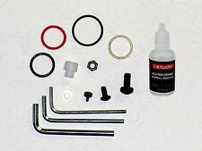 Spyder MR100 Paintball Parts, Oring, Repair, Maintenence, Oil Kit  Kingman