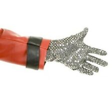 Michael Jackson Sequin Glove Pop Star Fancy Dress Up Halloween Costume Accessory