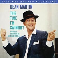 This Time Im Swingin von Dean Martin (2014)