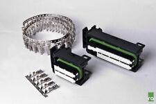Radium 17-0010 T4 ECU Connectors & Pins for 04-05 Lotus