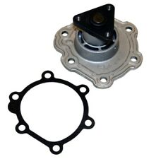 For Saturn SC SC1 SC2 SL SL1 SL2 SW1 SW2 L4 1.9L Engine Water Pump & Gasket GMB