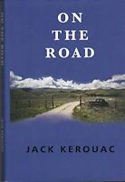 On The Road (Classics of Modern Literature Series) by Kerouac, Jack