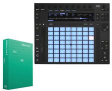 Ableton Push 2 with Live 9 Intro Software Controller for Live PROAUDIOSTAR--