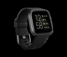 Fitbit Versa 2 salud y Fitness Smartwatch