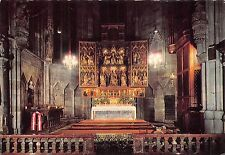 BF375 wien stephansdom austria neustadter altar