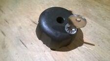 Thule 526 / 527 Locking Knob - NEW with key