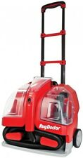 Carpet Vacuum Rug Doctor Portable Spot Cleaner Handlheld Brush Cleaning Rolling