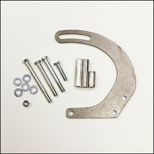 PCM of NC LT1 Alternator Relocation Bracket & Hardware Kit