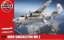 Airfix 1/72 Avro Shackleton MR.2 # A11004