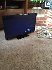 24 inch Orion flat screen tv used in very good condition