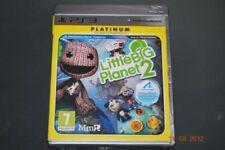 Jeux vidéo pour Sony PlayStation 3 et PlayStation Move Sony