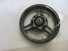 Kawasaki GPZ 500 S EX500A Rim Rear with Brake Disc 2,50x16 Inch Wheel R1130