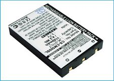 UK Battery for Casio Cassiopeia EM500BU JK-211LT 3.7V RoHS