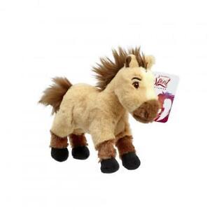 Rainbow Designs Floppy Spirit Horse 18cm Soft Toy