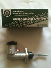Bearmach Land Rover Serie 3 CLUTCH MASTER CYLINDER STC500100