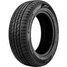 1 New Kumho Crugen Premium Kl33  - 235/55r19 Tires 2355519 235 55 19