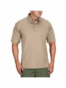 Propper Ice Polo I.C.E Tactical Police, Fire, EMS (All Colors and Sizes)NEW