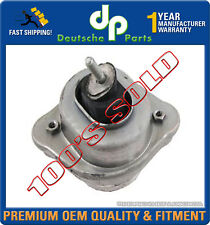 HYDRAULIC OIL FILED Engine Motor Mount for BMW E46 325Xi 330Xi 22116750862 RIGHT