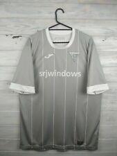 Dunfermline Athletic jersey 2XL shirt soccer football