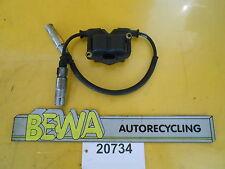 Smart Voiture Fortwo City Coupe tous les modèles 450 98-07 Bobine Allumage Pack Bosch