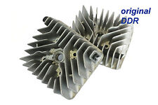 SIMSON culasse ORIGINAL DDR IFA neuf sous la direction S50 fuff