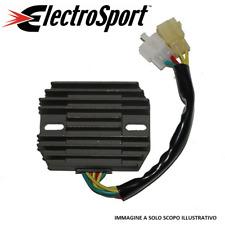 Regolatore Electrosport V834200153 Per Ducati 996 1999