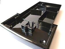 Tropfschale Auffangschale Aquastopbehälter Saeco Minuto Kaffeeautomaten, NEUWARE