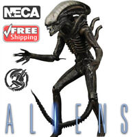 NECA Official 1979 Movie Classic Original Alien PVC Action Figure Collectible
