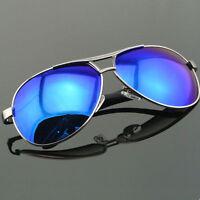 Occhiali da sole Polarizzati, protezione 400, Qualità HD custodia, #69