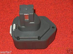 HOLGER CLASEN LiA-33 Lilon 14,4V/ 3,Ah/47Wh für Pressmaschine,Ersatz-UNGEBRAUCHT