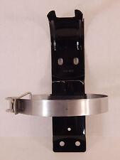KIDDE STRAP BRACKET FOR 5LB FIRE EXTINGUISHER 466400