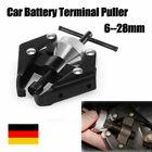 Abzieher Für Scheibenwischer Wischerarm Spezialwerkzeug Batterie Polklemmen DHL