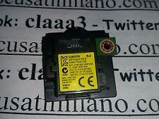 "0168-13-3269 wibt40 scheda bluetooth Samsung Smart TV LED 40"" Full HD UE40J6202"