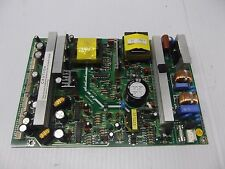 Electrograph LCD TV Power Supply Board Model PV-LT180032HA 06010034