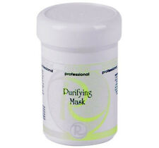 RENEW Purifying Mask 250ml / 8.4oz