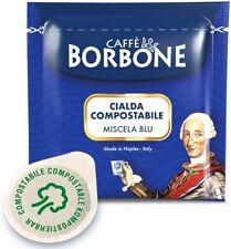 Caffè Borbone Miscela Blu 300 Cialde Filtrocarta 44mm ESE