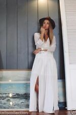 Viscose Boho Party/Cocktail Dresses for Women