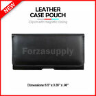B2G1 Free Leather Pouch Case for Google Pixel 1 2 3 4 4A 5 / Pixel 1 2 3 4 5 XL