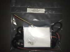 Harley Davidson WLA MILITARY Complete Wiring Harness Kit 1942