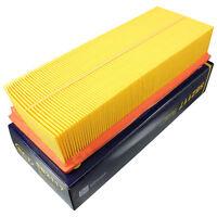 Original SCT Luftfilter Air Filter SB 2117