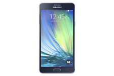 Samsung Galaxy A7 Bluetooth Mobile Phones & Smartphones with 16 GB