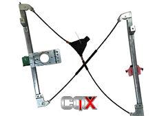 Mécanisme lève-vitre électrique Avant Gauche PEUGEOT Expert=L Anne depuis 2007-