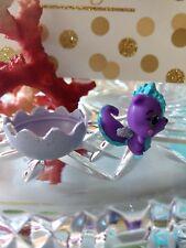 Hatchimals Colleggtibles Season 1 FOREST Family Purple SKUNKLE Skunk