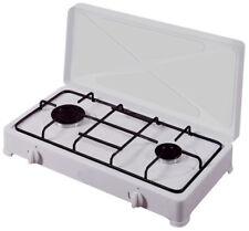 Cocina hornillo de gas Vitrokitchen 200bb EAN 8437004003553